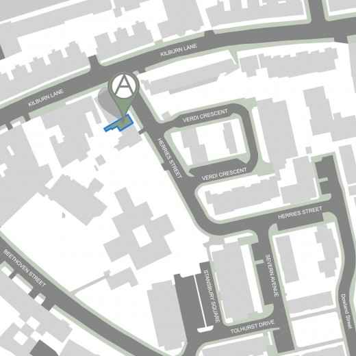 Queens-Park-web