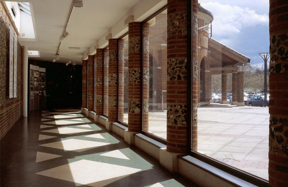museum2-web