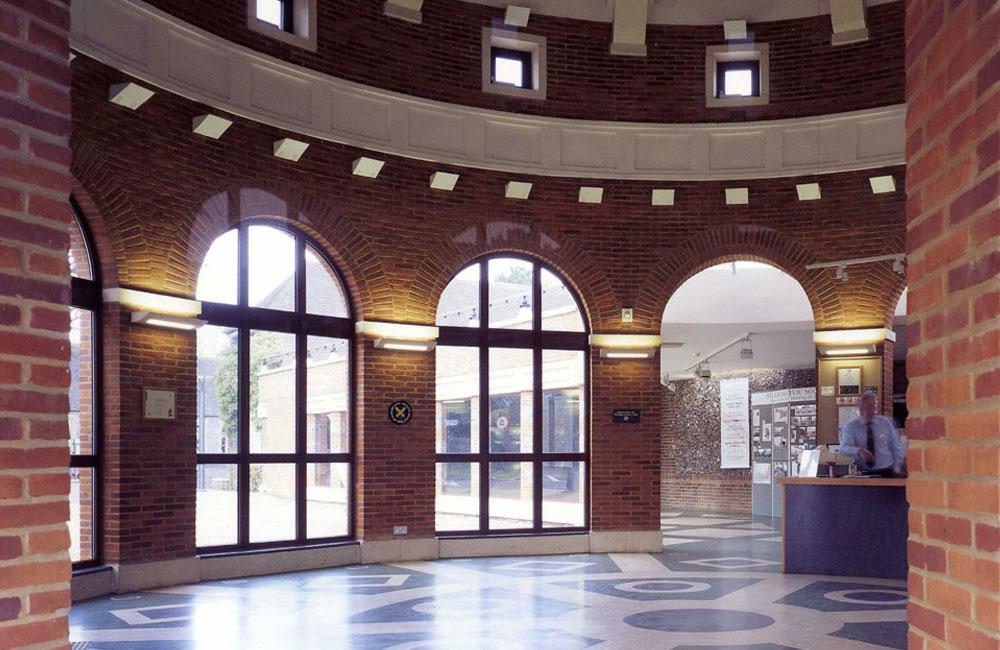 museum3-web