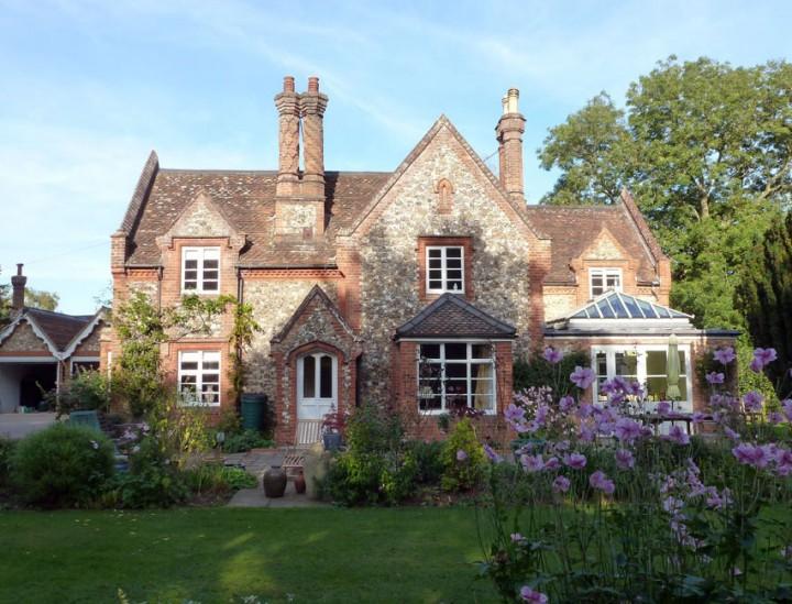 Hay Cottage
