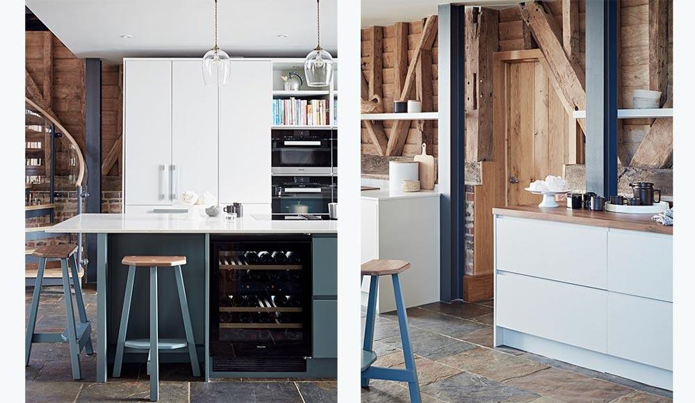 kitchen-web1000